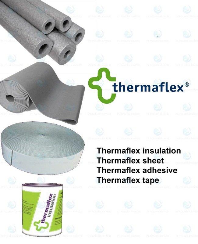 Thermaflex3