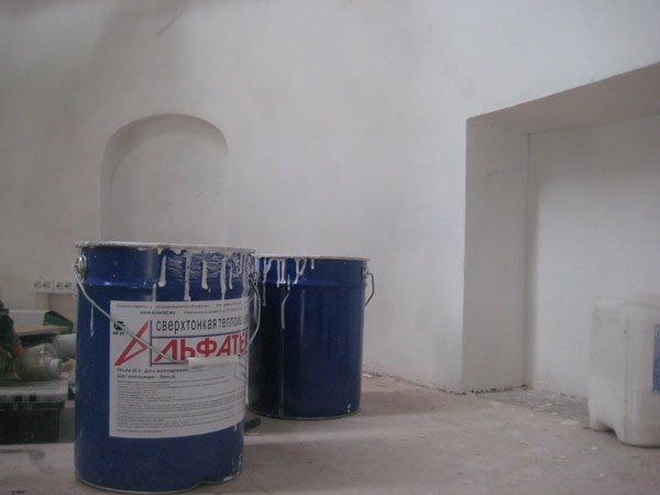 alfatek-5