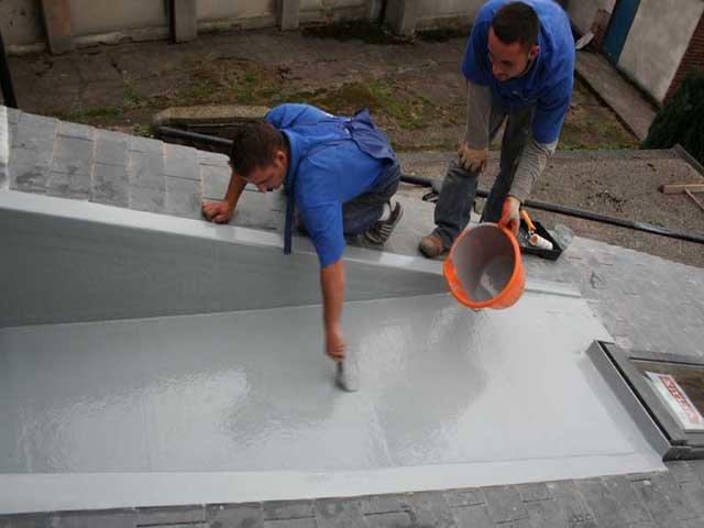 gidroizolyaciya-betona