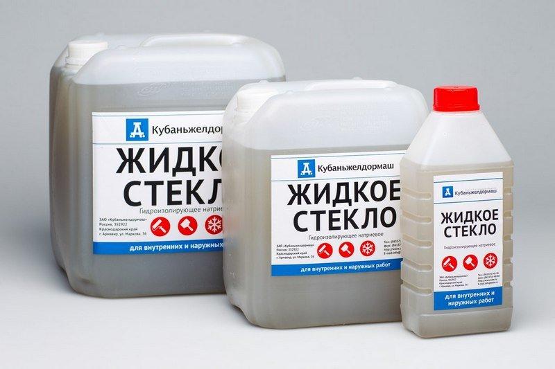 gidroizolyaciya-betona12