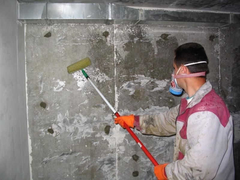 gidroizolyaciya-betona14