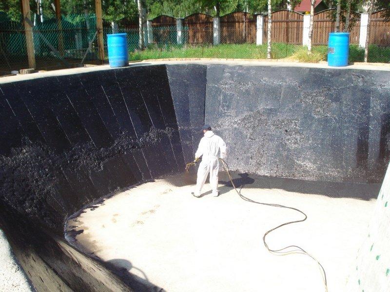 gidroizolyaciya-betona17