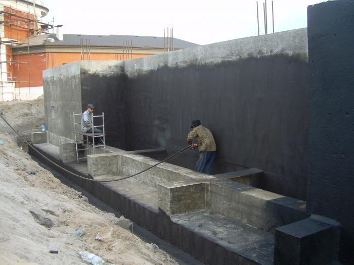 gidroizolyaciya-betona19