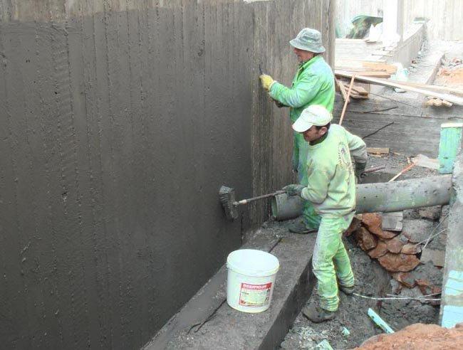gidroizolyaciya-betona6