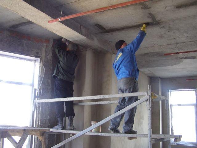 gidroizolyaciya-betona8