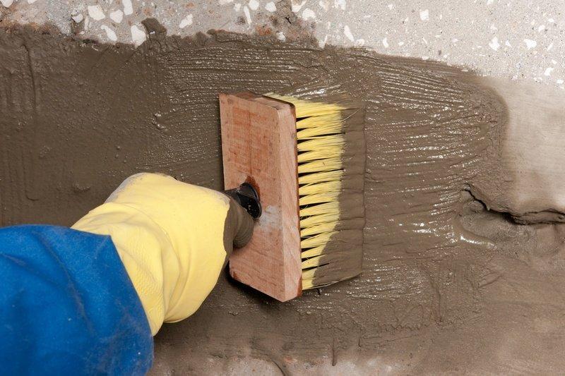 gidroizolyaciya-betona9