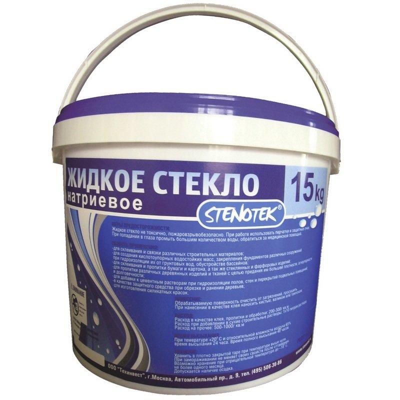 gidroizolyaciya-zhidkim-steklom7