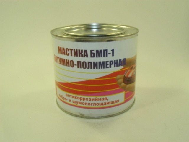 mastika-dly-gidroizolyacii5
