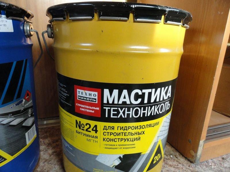 mastika-dly-gidroizolyacii7