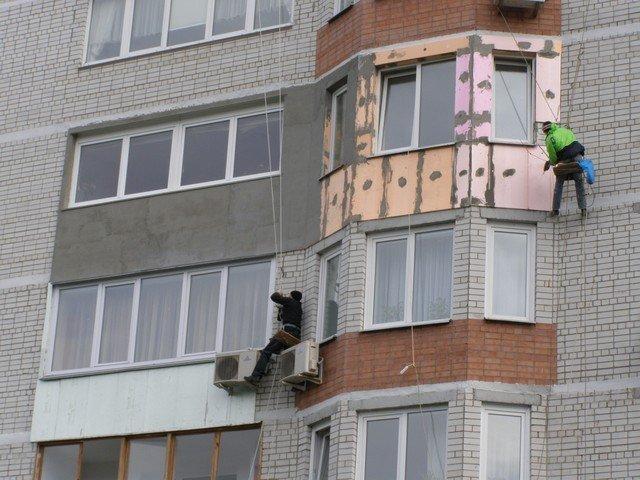 uteplenie-balkona2