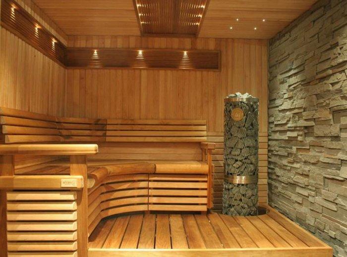 uteplenie-sauny-0
