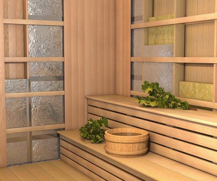 uteplenie-sauny-1