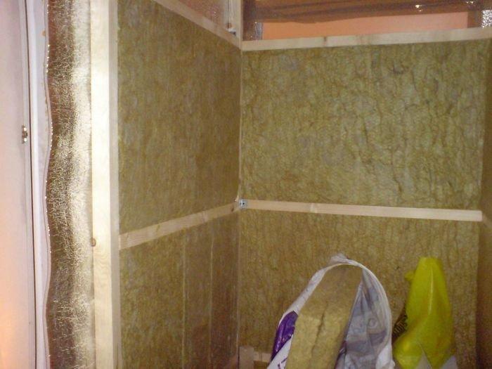 uteplenie-sauny-2